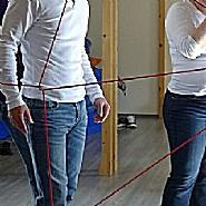 Training - Seminarworkshops
