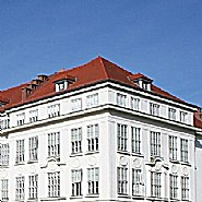 Kremser Tage 2010