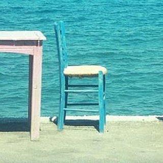 ToDo Liste für einen erholsamen Sommer © Richard Gaisbauer